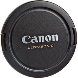 фото Крышка Canon Lens Cap E-82U для объектива Canon 82mm