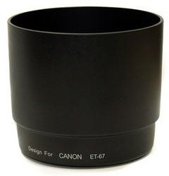 фото Переходное кольцо Flama FL-NEX-M42 для M42 под Sony NEX