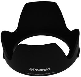 фото Бленда Polaroid clip mount PLLHCM52 52mm