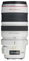 Canon EF 28-300mm F/3.5-5.6L IS USM SotMarket.ru 110820.000
