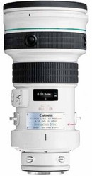 Canon EF 400mm F/4 DO IS USM SotMarket.ru 242400.000