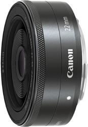 Canon EF-M 22mm f/2 STM SotMarket.ru 9820.000