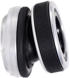 фото Объектив для фотоаппарата Lensbaby Composer Double Glass для Canon EF