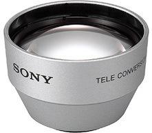 фото Объектив для фотоаппарата Sony VCL-2025S 25mm F2.0