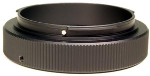 Переходное кольцо Bresser M42x0.75 под Minolta 7000 SotMarket.ru 2420.000