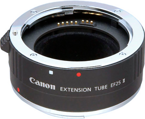 Переходное кольцо Canon EF-25 II SotMarket.ru 6970.000