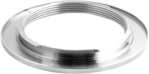 фото Переходное кольцо Fujimi M42 - Nikon без чипа