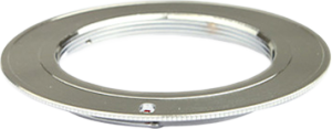 фото Переходное кольцо Fujimi M42-SONY A