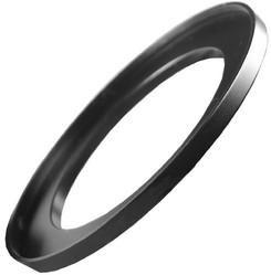 Переходное кольцо Lensbaby Step-Up/Shader для фильтра 37-52 mm SotMarket.ru 1380.000