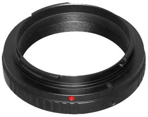 фото Переходное кольцо Levenhuk M48x0.85 под Sony
