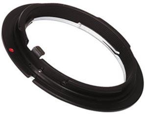 Переходное кольцо Novoflex EOS/NIK для Nikon под Canon SotMarket.ru 4800.000