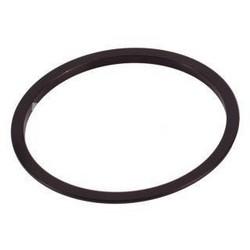 """фото Переходное кольцо COKIN ADAPTOR """"P"""" COP449 для фильтра 49mm"""