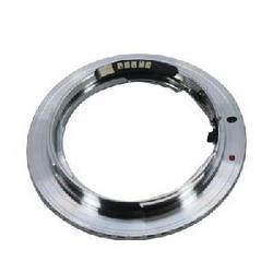 фото Переходное кольцо Flama FL-C-HS-AF для Hasselblad под EOS (EF) (Focus CHIP)
