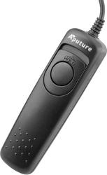 Фото пульта ДУ для Canon 650D Aputure AP-R1C