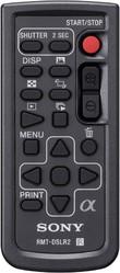 Пульт ДУ Sony RMT-DSLR2 SotMarket.ru 1560.000