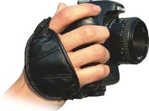 фото Ремень для фотокамеры Flama JW-C