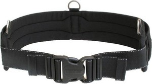 фото Ремень Think Tank Photo Steroid Speed Belt V2.0 - XL-XXL