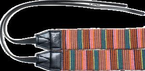 Ремень Fujimi LC-005 SotMarket.ru 440.000