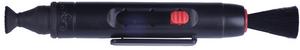 фото Чистящий карандаш Flama FL-LP1