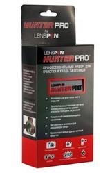 Набор для чистки оптики Lenspen Hunter Pro Kit HTPK 1 SotMarket.ru 1680.000