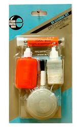 Набор для чистки оптики Marumi Dx Cleaning Set EMA 0272 SotMarket.ru 1260.000