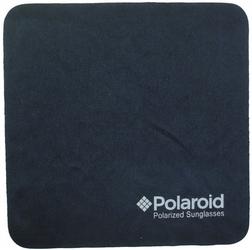 фото Салфетка из микрофибры Polaroid PLMFC