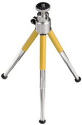фото Штатив Hama Ball L Mini Tripod H-4072