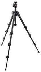 Фото Manfrotto 7322YSHB
