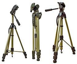 V&M Optics HT-1530 SotMarket.ru 1260.000
