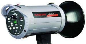 Falcon Eyes DE-300BW SotMarket.ru 8100.000