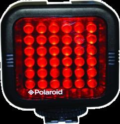 фото Осветитель Polaroid 36 LED
