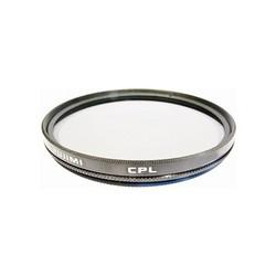 фото Поляризационный фильтр Fujimi CPL 82mm