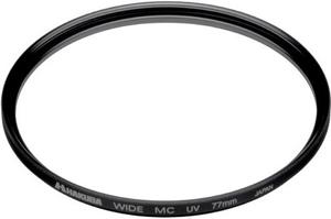 Ультрафиолетовый фильтр Hakuba Wide MC UV 77mm SotMarket.ru 2570.000