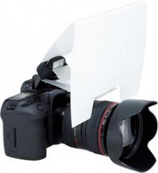 фото Рассеиватель Hakuba Built-in strobe L для Sony