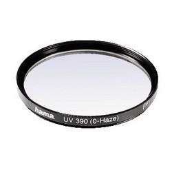 фото Ультрафиолетовый фильтр HAMA H-70172 72mm