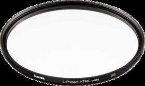 фото Защитный фильтр HAMA H-82577 77mm