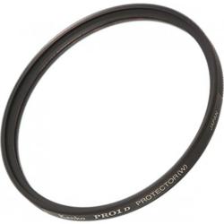 Светофильтр Marumi Wide MC-UV 82mm