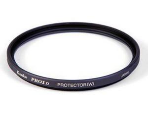 Защитный фильтр KENKO PRO 1D PROTEC 58mm SotMarket.ru 1310.000