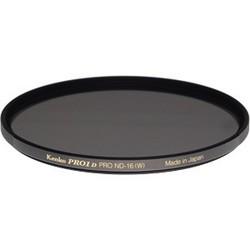 Светофильтр HOYA HALF ND x4 58mm 76084