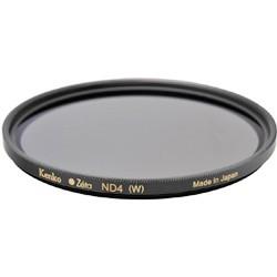 Нейтрально-серый фильтр KENKO Zeta ND4 67mm SotMarket.ru 2120.000