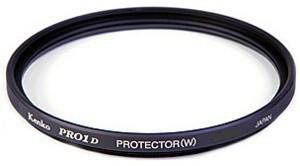 Светофильтр B+W 007M XS-Pro Clear MRC Nano 67mm (1066109)