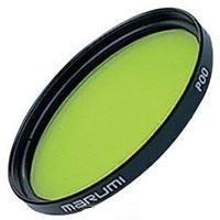фото Цветной фильтр Marumi PO0 67mm