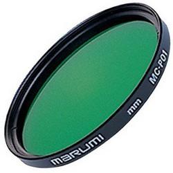 фото Цветной фильтр Marumi PO1 77mm
