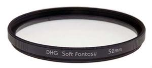 фото Смягчающий фильтр Marumi DHG Soft Fantasy 52mm