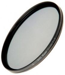 фото Поляризационный фильтр Marumi DHG Super Circular P.L.D. 52mm