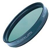 фото Поляризационный фильтр Marumi MC-Circular PL 52mm