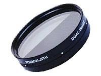 фото Призма Marumi Dual-Image set 62mm