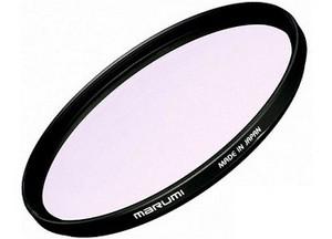 фото Ультрафиолетовый фильтр Marumi Wide MC-Sky 1A 82mm