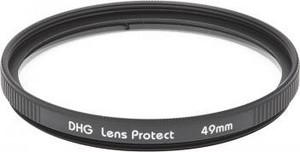 фото Защитный фильтр Marumi DHG Lens Protect 49mm