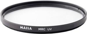 Ультрафиолетовый фильтр Massa MRC UV 58mm SotMarket.ru 1330.000
